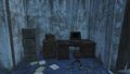 FO4 Big John salvage terminal