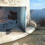 FO4 Kingsport Lighthouse (6).jpg