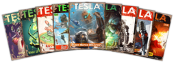 FO4 Tesla Collage.png