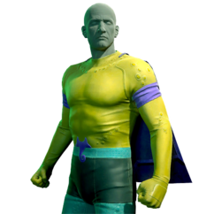 FO76 Atomic Shop - Manta man costume.png