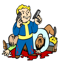 FO76 Better Criticals.png