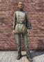 FO76 Conferderate Uniform.png