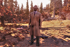 FO76 Mysterious stranger disappointed in me.png