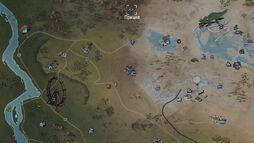 FO76 The Crosshair wmap.jpg