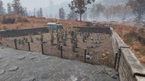 FO76 The General's Steakhouse (19)
