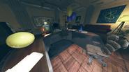 FO76 Vault 76 interior 111