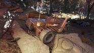 FO76 Vehicle 1 30 1