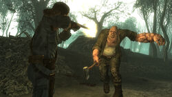 Fallout-3-point-lookout-pc-008.jpg