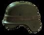 Fo4 dirty army helmet.png