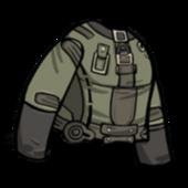 FoS advanced BoS uniform.png