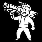 Icon Fo3 Big Guns skill.png