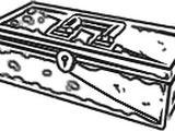 Ремонтный набор оружейника