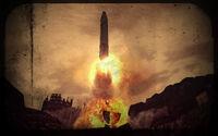 Nvdlc04 endingslide missilelaunch.jpg