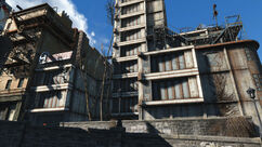 Parkview Apartments FO4.jpg