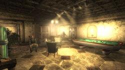 The Federalist Lounge.jpg