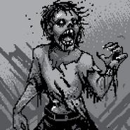 WL Enemy Zombie