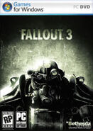 200px-Fallout3 Cover Art PC