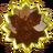 Badge-6825-7