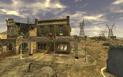 Big Horn Saloon.jpg
