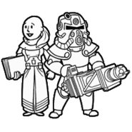 BrotherhoodOfSteelReputation