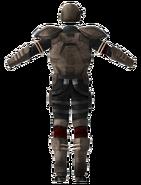 CombatArmorReinforcedMKIIRear
