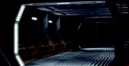 F2 Enclave backdrop
