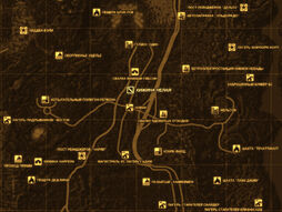 FNV Карта ХИЖИНА НЕЛАЯ.jpg