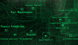 FO3 Nuka-Cola plant wmap.png