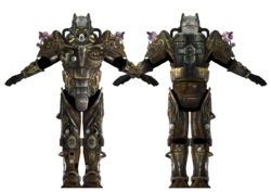FO3 Tesla Power Armor.png