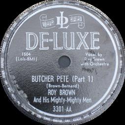 FO4 Butcher Pete (Part 1) disc label.png