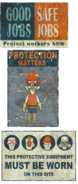 FO4 factorysafety 4