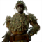 FO76LR Ghillie Metal Armor.png