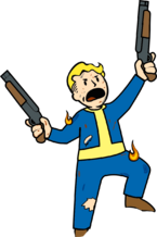 FO76NW Overseer.png