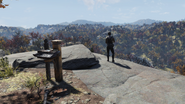 FO76 Party time diners 04