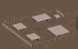 Fo1 Shady Sands Entrance.png
