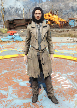 Fo4Faded Trench Coat.png