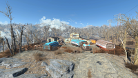 Fo4 Wicked TV 1