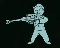 RifleAntiMatVaultBoy