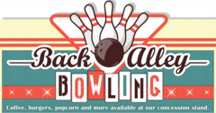Back Alley Bowling logo.png