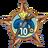 Badge-6822-2