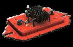 Beacon oscillator.png