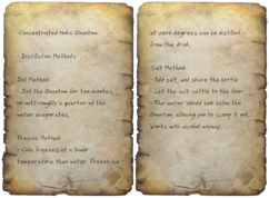 Concentrated Nuka Quantum cookbook.png