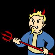 Devil.png