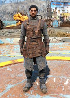 Engineers armor.png