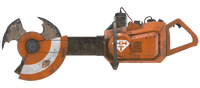 F76WL Autoaxe.png