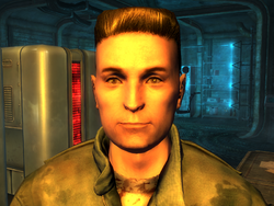 FO3BSStiggsNoHat.png