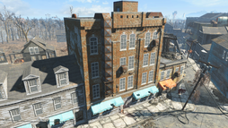 FO4 Concord Factory.png