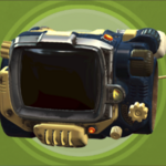 FO4 Creation Club - PipBoy Phenol Resin.png