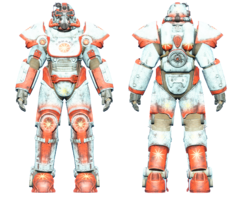 FO4 T-51 power armor abraxo.png