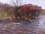 Île des écorcheurs